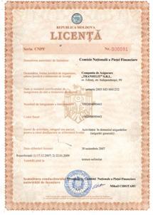 licenta2