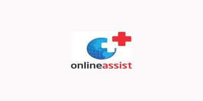 online_assist
